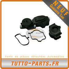 Séparateur d'Huile Reniflard BMW E46 E90 E60 E65 E87 X3  11127799224 11127799225