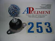 18398 SUPPORTO ANTERIORE MOTORE CITROEN C5-JUMPY-PEUGEOT 407/806/EXPERT