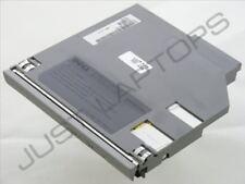 Dell Precisión M20 M60 M65 M70 M4300 PP02X PP04X CD-ROM unidad 6p 679 00R115