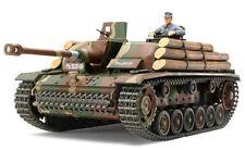 Tamiya WWII StuG III Ausf. G Finnland 1942 1:35 - 35310