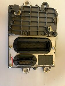 Mercedes Benz PLD Motorsteuergerät, LKW A4574471040