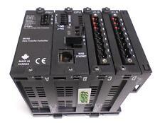 Auto Transfer Controller Mx350 Gehe4bbaklllx