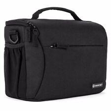 Tamrac Jazz 50 Shoulder Bag V2.0