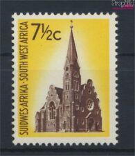Namibië - Southwest 337X postfris MNH 1964 Postzegels (9255472