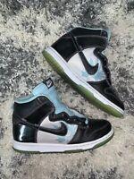 Nike Dunk High Santana Size 7 FREE US SHIPPING