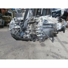 Gearboxes Commercial Engines&Components Parts
