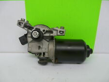 Wischermotor vorne DENSO 98110-2G100 Kia Magentis/Optima II MG/GE 05-10