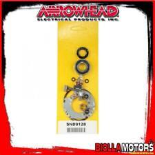 SND9128 KIT REVISIONE MOTORINO AVVIAMENTO DUCATI SS900 Supersport 2001- 904cc 27