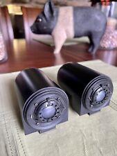 B&W Bowers & Wilkins ZZ8532 Matrix 803/804/805 Tweeter Speaker