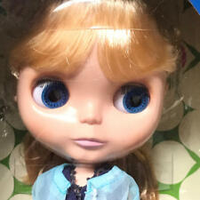 Neo blythe doll sunday best BL-7 EMS Japan