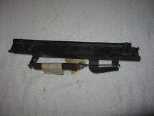 NOS Mopar 1972-76 A-Body Right Bench Seat Track