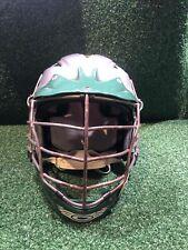 Cascade CPV-R Lacrosse Helmet