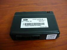 Lincoln FORD OEM PDC Backup Reverse Parking-Park Aid Sensor Module 5L7Z15K866B
