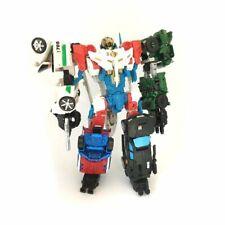Transformers Generations - Generations - Combiner Wars Sky Reign - Hasbro - 0201