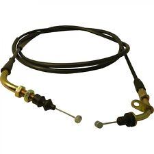 étrangler gaz-corde Bowden Pour BAOTIAN Jinan Benzhou Adly Qingqi Chinaroller
