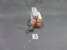 PCF 82 TELEFUNKEN vintage valve tube amplifier/NOS