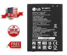 OEM Replacement Battery LG BL-44E1F 3200mAh for LG V20 H918 V995 LS997 Original