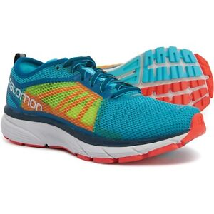 Brand New Salomon Sonic RA Women Size 8.5