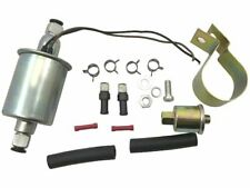 For 1976-1987 Chevrolet Chevette Electric Fuel Pump 52584BY 1977 1978 1979 1980