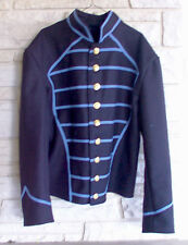 Boys Musician Shell Jacket, Civil War, New