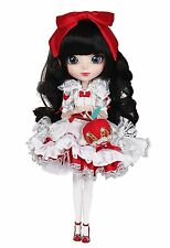 Pullip Snow White Fashion Doll P-067 in US
