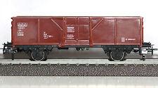Märklin H0 4430 Hochbordwagen der DB Neu in Originalverpackung