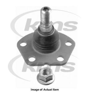 New Genuine LEMFORDER Suspension Ball Joint 26668 01 Top German Quality