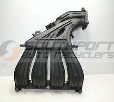 PT CRUISER 2.4L 6T INLET MANIFOLD TOP SECTION, 12/05-07/10 *0000032898*