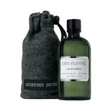 Geoffrey Beene Grey Flannel Eau De Toilette 240ml