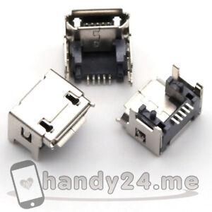 Ladebuchse Für Amazon Kindle Fire 2 Micro USB Connector charging port dock plug