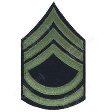 Militaria-Orden & -Ehrenzeichen der USA (ab 1945)