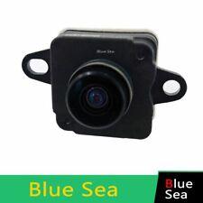 FOR Jeep Cherokee's original rearview reversing video camera 14-2017 56038991AC