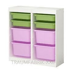 Kindermöbel regal  Ikea Bücherregale und Regale für Kinder | eBay