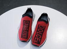 Women Fashion D&G Shoes