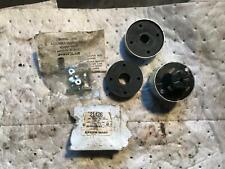 Arrow Hart 21426 Power Lock Plug 040893036007