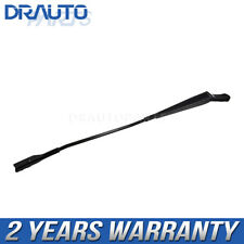 Front Right Windshiled Wiper Arm For AUDI OEM 09-16 Q5 8R1955408B