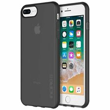 Incipio NGP Case Cover for iPhone 7 Plus and 8 - Black
