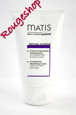 Matis Reponse Jeunesse Fundamental Beautifying Cream 100ml NEW