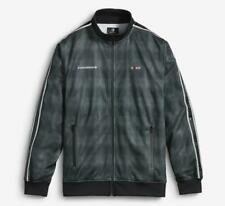 Converse x ROKIT LA Pack Collaboration Limited Edition Track Top Jacket XL