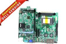 Dell OEM Genuine PowerEdge R815 I/O Daughter Board THJFH Buy at Best Price