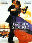 Poster 120x160cm The Barber + Free Delivery! 1998 Julia Ormond,Richard Harris Be