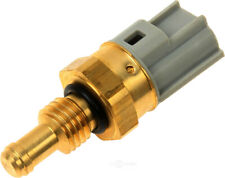 Engine Coolant Temperature Sensor-Four Seasons WD Express 802 23073 621