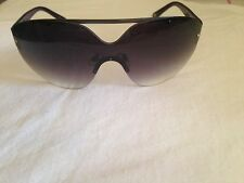 🌟Thierry Mugler Mans Sunglasses Authentic😎