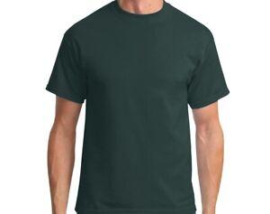 Miami Hurricanes Sebastian Logo Embroidered T-Shirt S-6XL, LT-4XLT New