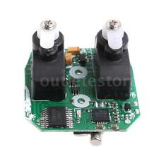 2.4G Electric Receiver Board Spare Part for WLTOYS V911 4CH 2.4G Quadcopter J4T5