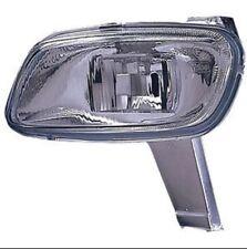 PEUGEOT 106 1996-2003 FRONT FOG LIGHT LAMPS N/S Passenger