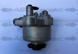 Mercedes C216 CL500 CL63 MBC ABC power steering pump A0003290100 A0003291503