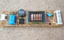 LCD SCREEN INVERTER AKAI MPC 2000 2000XL DPS12