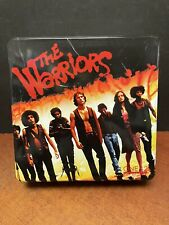 Mezco One:12 The Warriors Box Set EM6644