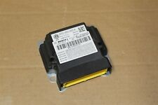 Airbag control unit Seat Ibiza 2009-15 (not all) 6R0959655K A05 New Genuine part